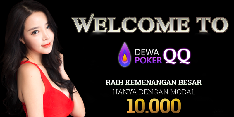 join dewapokerqq